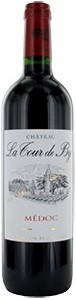 <b>Chateau La Tour de By</b><br/> Medoc 2004